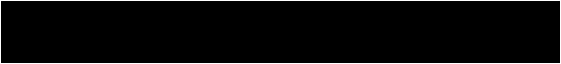 DigitalDistrict