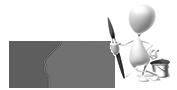 logo_xilam_detoure_gd_177x90