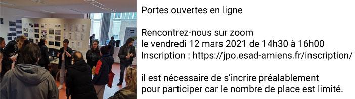 newsconcours-(1)